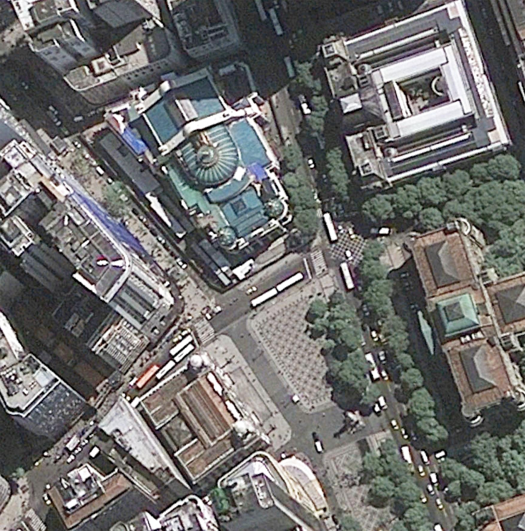 Theatro Municipal Cinelndia Rio De Janeiro Ben Huser Math Wallpaper Golden Find Free HD for Desktop [pastnedes.tk]