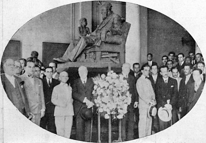 1931.05.16 Fon Fon