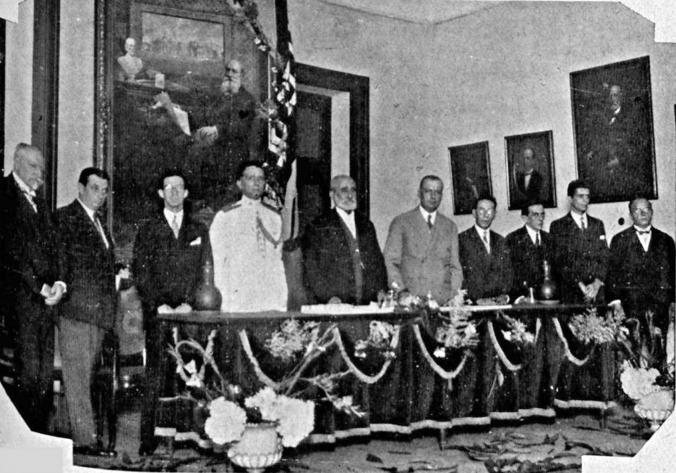 1931.05.31 Fon-Fon, 100 anos Bethencourt