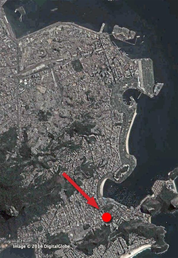 2012 Satellite, rendered, 150