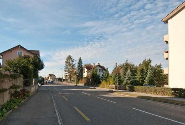 Romanshornerstrasse Ost-West_DSC0046_2
