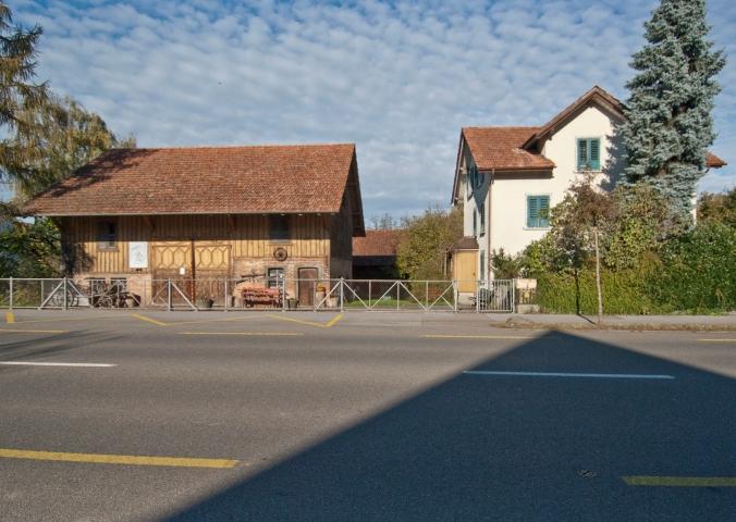 Scheune und Wohnhaus_DSC0024_2