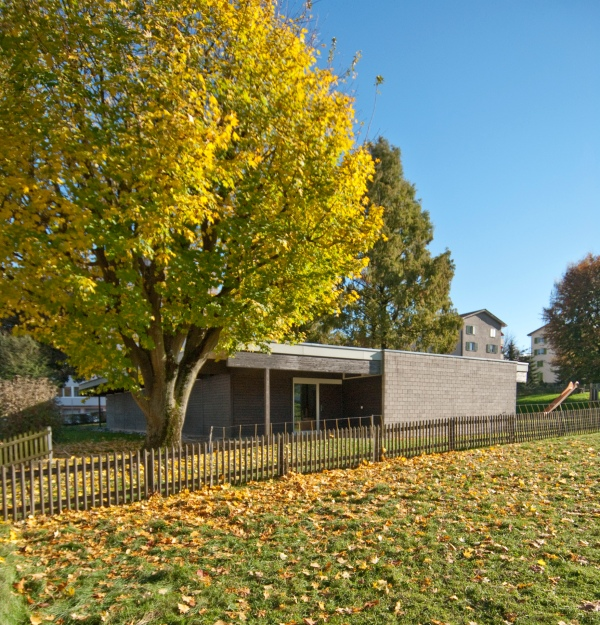 Seestrasse, Kindergarten West_DSC0013_2