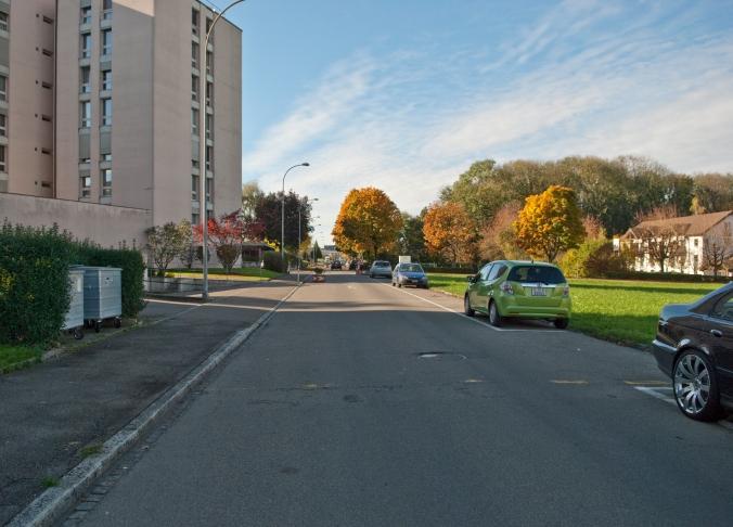 Seestrasse Ost-West_DSC0003_2
