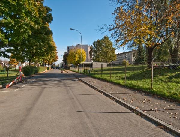 Seestrasse West-Ost_DSC0011_2