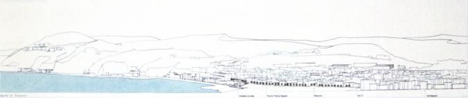 1-4, vista panoramica 4 concorsi mv