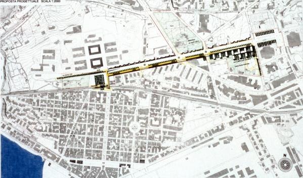 2-4, Planimetria 1-2000, 4 concorsi mv