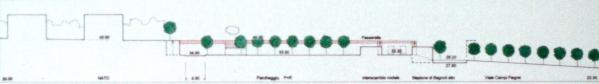 2-4, sezione a, 4 concorsi mv