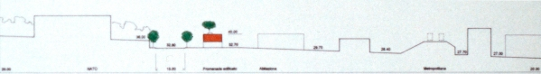 2-4, sezione b, 4 concorsi mv