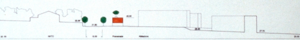 2-4, sezione c, 4 concorsi mv