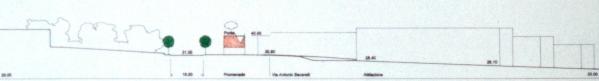 2-4, sezione d, 4 concorsi mv