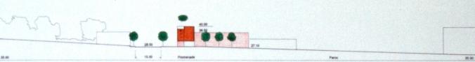 2-4, sezione e, 4 concorsi mv