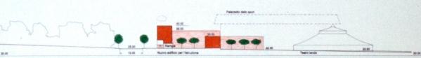 2-4, sezione f, 4 concorsi mv