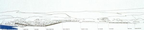 2-4, vista panoramica, 4 concorsi mv