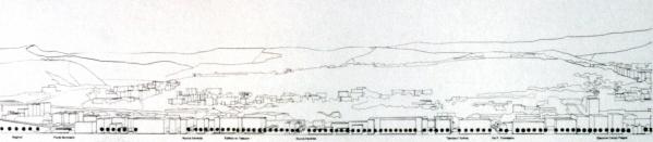 3-4, vista panoramica, 4 concorsi mv