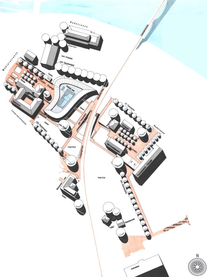 Lageplan mv