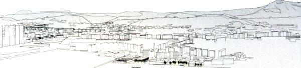 Panoramica mv