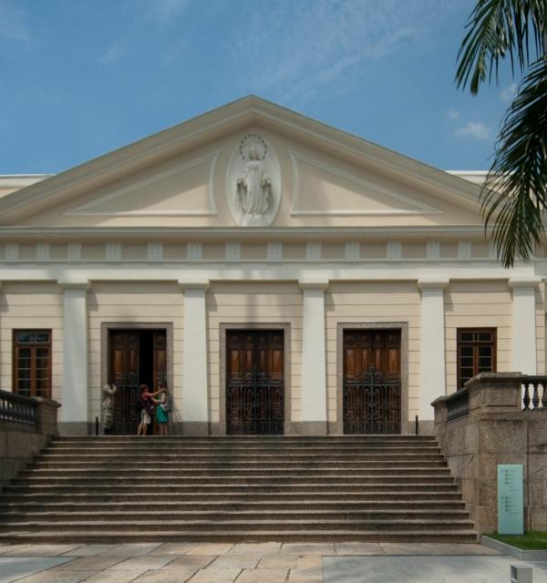 main entrance - Nossa Senhora das Graças_DSC0019_2