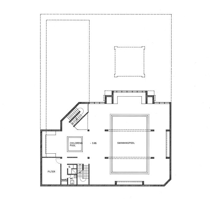 basement 1-100
