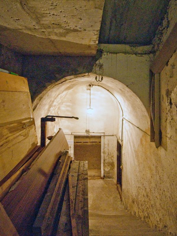 Löwen, Treppe zu den Kellern_DSC0077_2