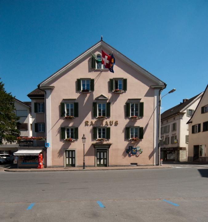 Platz, Rathaus_DSC0019_2