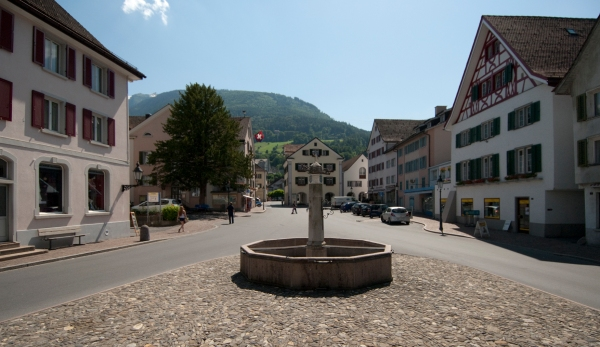 Platz, Traube, links_DSC0026_2