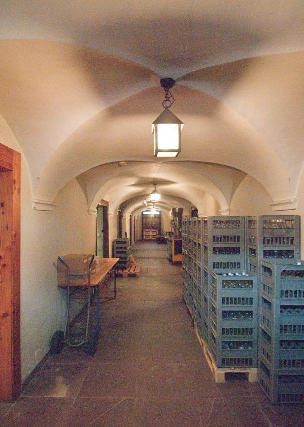 Rathaus Korridor_DSC0059_2