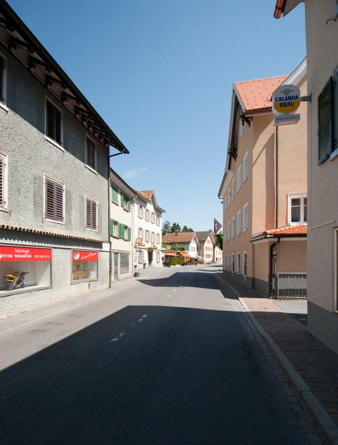 Wangserstrasse, vom Platz_DSC0001_2