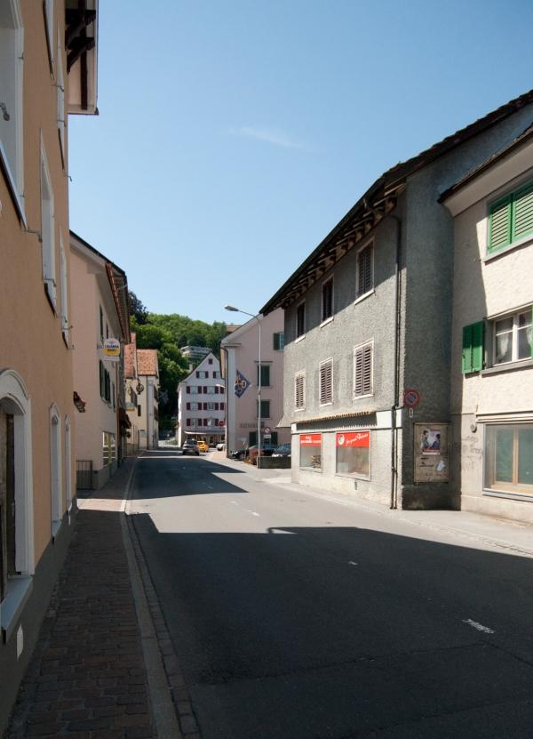 Wangserstrasse, von Wangs, Parzelle 3226, rechts_DSC0002_2