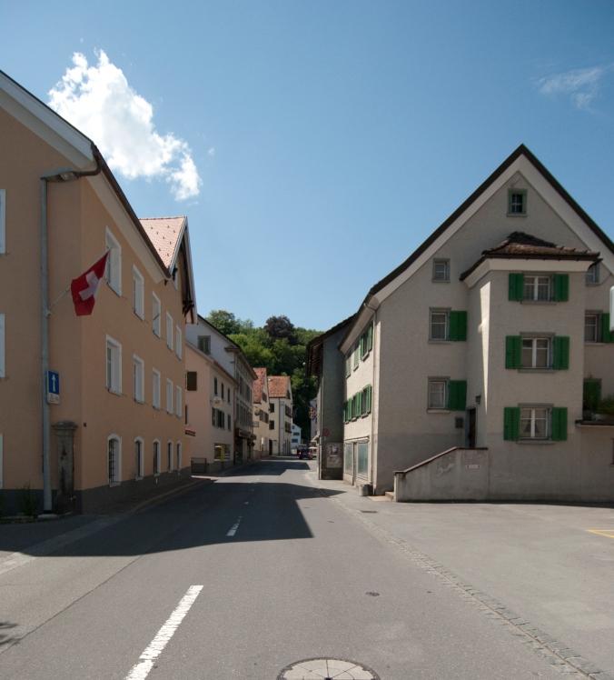 Wangserstrasse, von Wangs, Parzelle 989 rechts_DSC0010_2