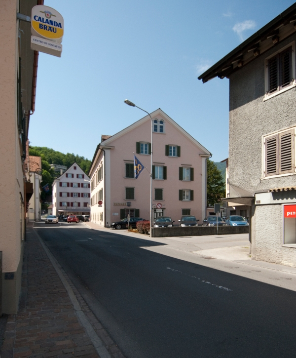 Wangserstrasse, von Wangs, Rathaus_DSC0015_2