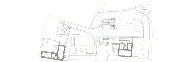 03-06 1.UG-Galerie A1, mv