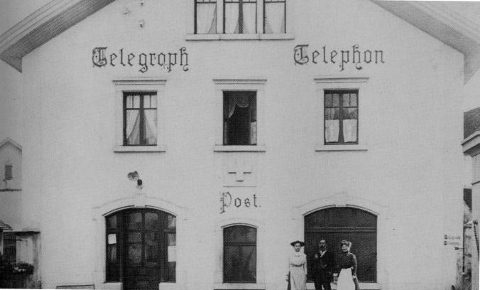 Telegr_Teleph_1902.jpg 1,200*798 pixels