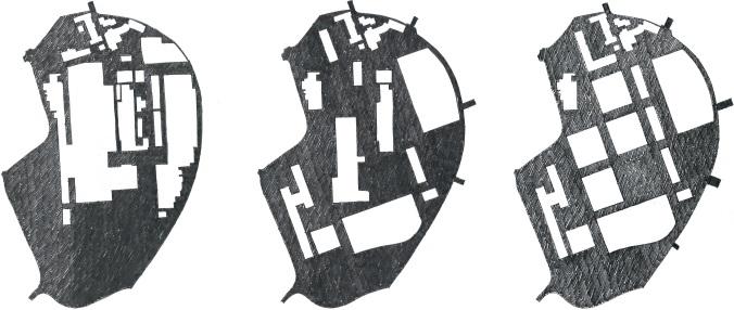 SchwarzpläŠne 1-3