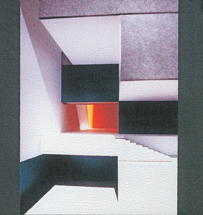 02, mv