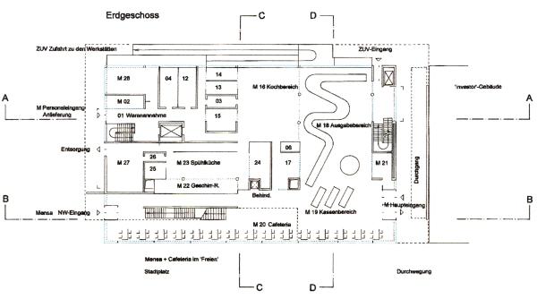Erdgeschoss 150