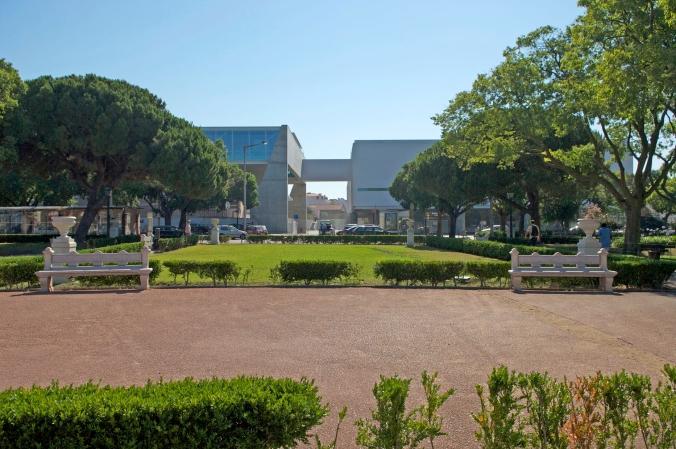 Jardim Afonso de Albuquerque_DSC0019
