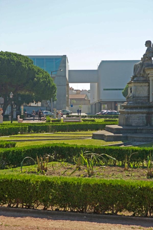 Jardim Afonso de Albuquerque_DSC0023