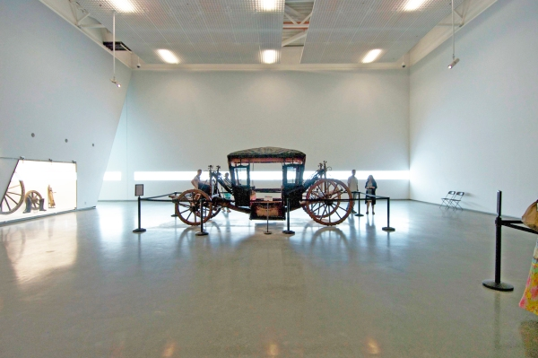 Museum, coches_DSC0003