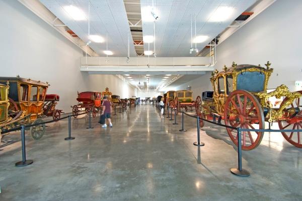 Museum, coches_DSC0016