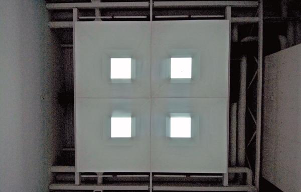 Museum, skylights_DSC0008