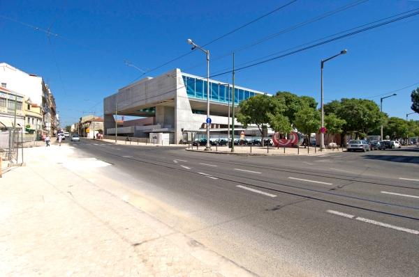 Rua Junqueira, Praca AdA_DSC0136