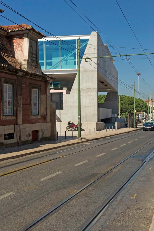 Rua Junqueira_DSC0039