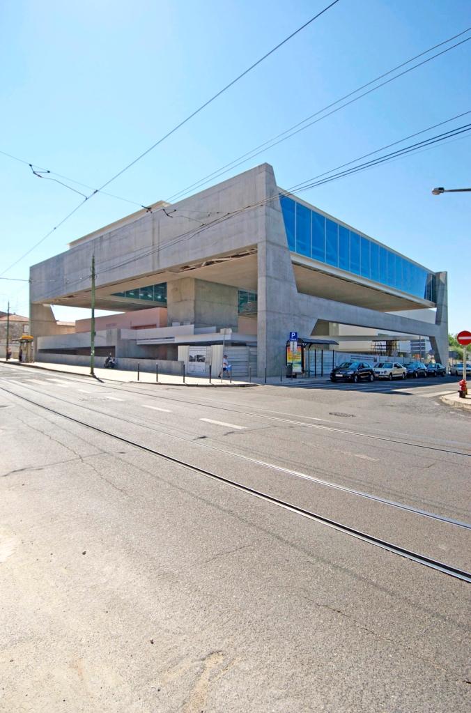 Rua Junqueira_DSC0045