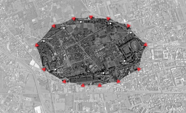 Proctect Pompeii 023a